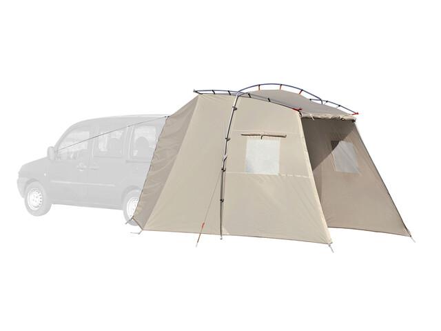 VAUDE Drive Wing Tent linen